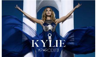 Aphrodite (Foto)