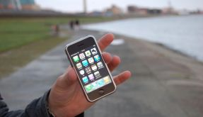 App (Foto)
