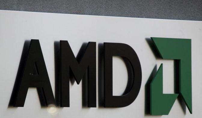 Apple-Chipdesigner kehrt zu AMD zurück (Foto)