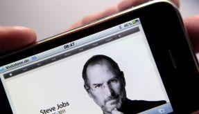 Apple-Gründer Steve Jobs ist tot (Foto)