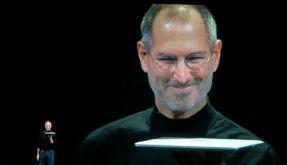 Apple Jobs (Foto)