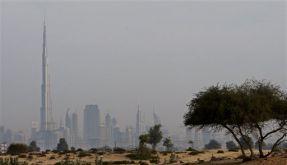 Arabiens Umweltprobleme sind keine Fata Morgana (Foto)