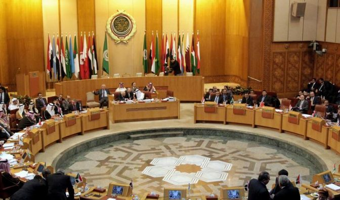 Arabische Beobachtermission in Syrien auf Eis (Foto)