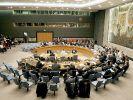 Arabische Liga dringt auf Machtwechsel in Syrien (Foto)
