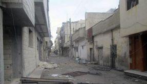 Arabische Liga erwägt UN-Friedenstruppen für Syrien (Foto)