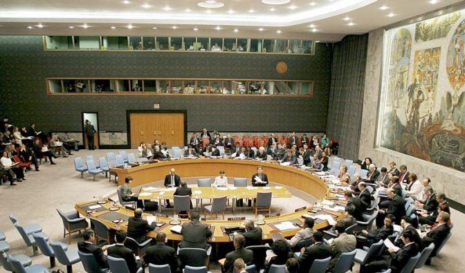 Arabische Staaten dringen auf Machtwechsel in Syrien (Foto)