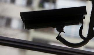 Arbeitnehmer-Datenschutz im Kabinett (Foto)
