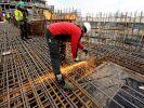 Arbeitskosten in Deutschland steigen langsam (Foto)