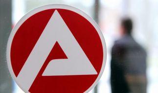 Arbeitslosenzahl in Sachsen gesunken (Foto)
