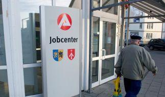 Arbeitsmarkt immun gegen Finanzmarkt-Turbulenzen (Foto)