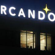 Arcandor-Insolvenzverwalter verklagt Wirtschaftsprüfer (Foto)