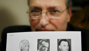 ARD-Doku auf den Spuren von «Dr. Tod» (Foto)