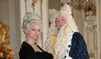 ARD-Märchenreihe wird 2011 fortgesetzt (Foto)