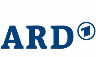 ARD will 2012 wieder Marktführer sein (Foto)