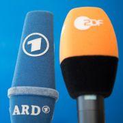 Verhandlungen gescheitert! Keine Olympischen Spiele bei ARDund ZDF (Foto)