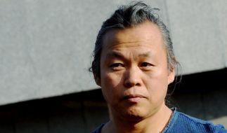 «Arirang»: Filmemacher Kim Ki-duk und seine Depression (Foto)