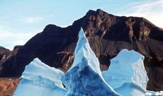 Arktis (Foto)