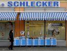 Arndt Geiwitz zum Insolvenzverwalter von Schlecker bestellt (Foto)