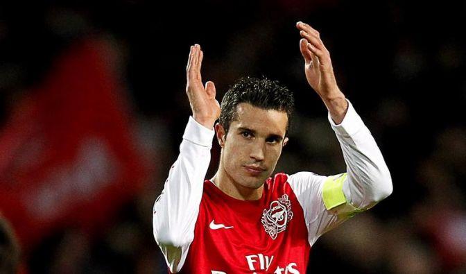Arsenal nur 1:1 bei Stoke - Liverpool siegt (Foto)