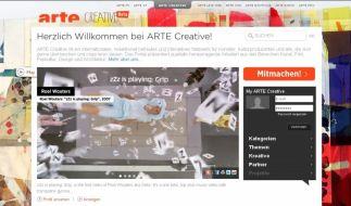 ARTE Creative (Foto)