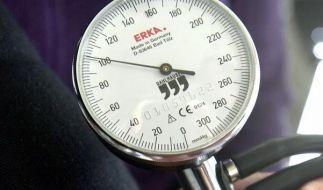 Arzttermine: Gute Vorbereitung ist das A und O (Foto)
