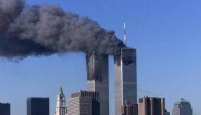 Asche von 9/11-Opfern auf Müllkippe entsorgt (Foto)