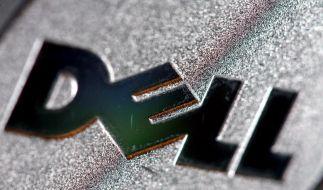 Asien-Boom beflügelt das Geschäft von Dell (Foto)
