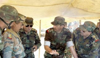 Assad (Foto)