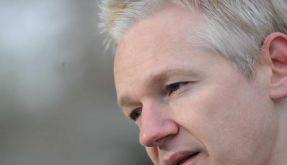 Assange kooperiert nicht mehr mit Schwedens Behörden (Foto)