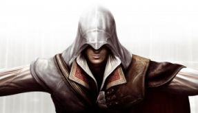 «Assassin's Creed II» (Foto)