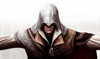 «Assassin's Creed II» (Foto)