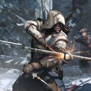 Assassin's Creed III ist einer von mehreren Core-Games, die für die Wii U veröffentlicht werden.