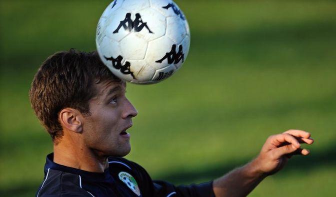 Aston Villa-Kapitän Petrow an Leukämie erkrankt (Foto)