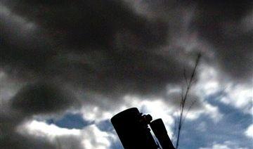 Astronomie (Foto)