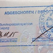 Asylverfahren für Flüchtlinge dauern im Durchschnitt 8 Monate. (Foto)