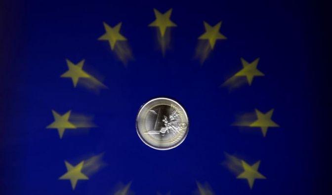 Athen muss weiter auf Geld warten (Foto)