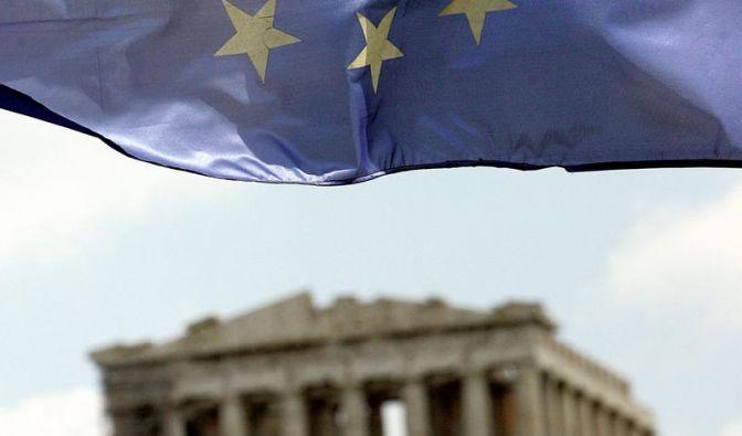Athen: Verhandlungen über Schuldenschnitt gehen weiter (Foto)