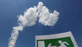 Atomausstieg mit Wenn und Aber: Die Idee eines Reservemeilers sorgt für Unmut. (Foto)