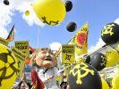 Atomkompromiss (Foto)