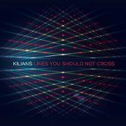 Auch auf ihrem dritten Album zeigen die Kilians internationale Klasse.
