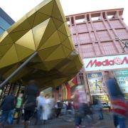 DIESE Städte luden heute zum Shoppen ein (Foto)