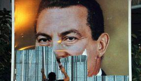 Auch in Ägypten (Foto)