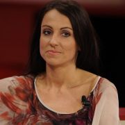 Auch sie hatte keine Lust mehr. RTL stellte nach sieben Jahren Erziehungs-TV mit der Super Nanny Katia Saalfrank ein.