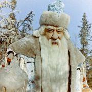 Das ist der Märchen-Fahrplan für Weihnachten mit allen TV-Terminen (Foto)