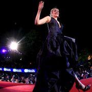 Die große Anti-Aids-Gala mit Gery Keszler (Foto)