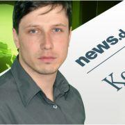 Auch The Voice of Germany ist nur eine Castingshow, findet news.de-Redakteur Tobias Rüster.