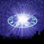 Ihr Blick in die Sterne! Das ist Ihr Tageshoroskop für Donnerstag (Foto)