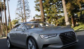 Audi A7 Sportback (11).jpg (Foto)