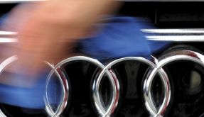 Audi hebt die Preise bei fünf Baureihen an (Foto)