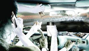 Audi Urban Future Initiative (Foto)